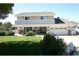 Single Family for sale in 5085 Deer Creek Way, Paso Robles, CA, 93446