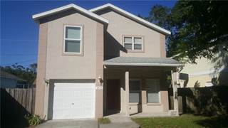 Single Family for rent in 2915 FAIRFIELD AVENUE S, St. Petersburg, FL, 33712