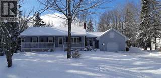 Single Family for sale in 9 Flicker Place, Valley, Nova Scotia, B6L2G9