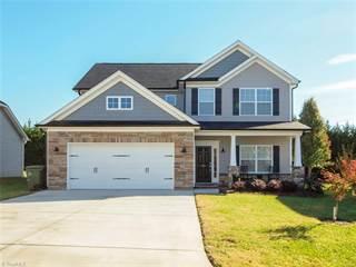 Single Family for sale in 131 Bethel Oaks Court, Winston - Salem, NC, 27012