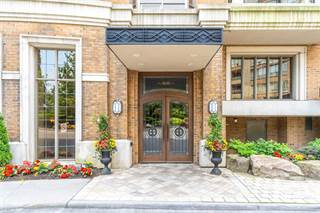 Condo for sale in 3600 Yonge St 738, Toronto, Ontario, M4N3R8