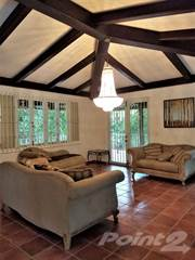 Residential Property for sale in BEVERLY HILLS, Impresionante Mansión, Rebajada!, Guaynabo, PR, 00971