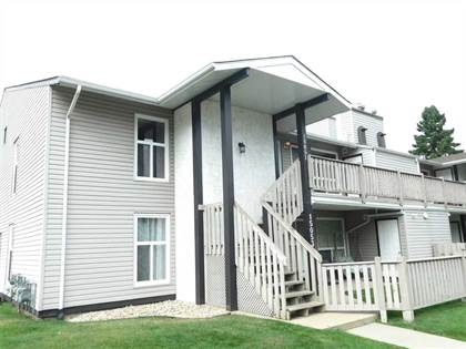 Single Family for sale in 15051 26 ST NW, Edmonton, Alberta, T5Y2G6