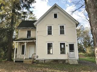 Single Family for sale in 29 Monticello, Richfield Springs, NY, 13439