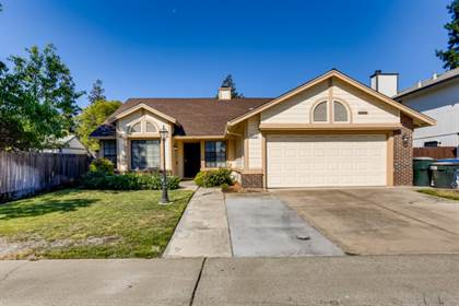 Residential Property for sale in 8814 Brittany Park Dr, Sacramento, CA, 95828