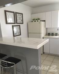 Townhouse for sale in 11413 SW 148 ST, Richmond Heights, FL, 33176