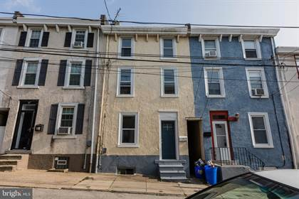 Residential Property for sale in 145 EAST STREET, Philadelphia, PA, 19127