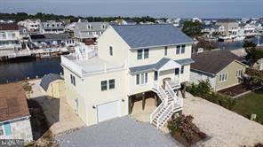 Residential Property for rent in 15 Louisiana, Little Egg Harbor, NJ, 08087
