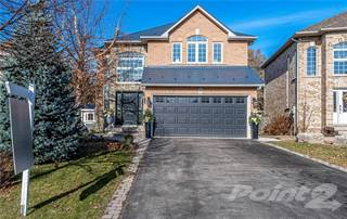 Residential Property for sale in 11 Naomi Court, Ancaster, Ontario, L9G 5E4