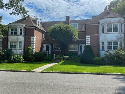 Residential Property for rent in 13 Campus Place 2A, Scarsdale, NY, 10583