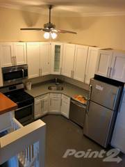 Apartment for rent in No address available, Yonkers, NY, 10701