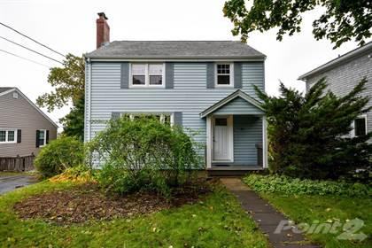 Residential Property for sale in 21 Mount Pleasant Avenue, Dartmouth, Nova Scotia