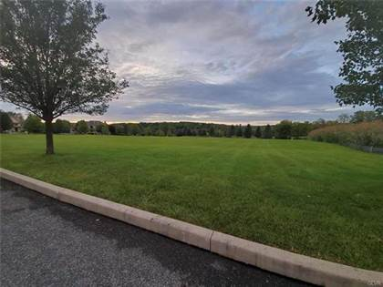 Residential Property for sale in 3390 Rising Sun Court, Upper Nazareth, PA, 18064
