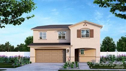 Singlefamily for sale in 8969 Wolf River Drive, Reno, NV, 89506