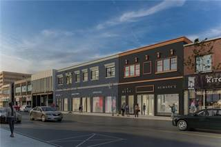 Retail Property for rent in 14 Queen Street, St. Catharines, Ontario, L2R5G3