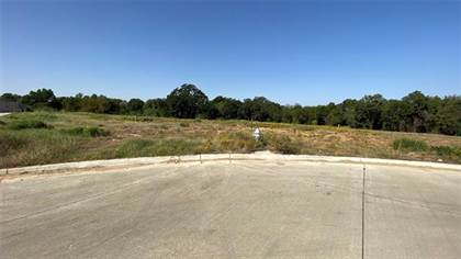 Lots And Land for sale in 4220 Ruano Court, Arlington, TX, 76001
