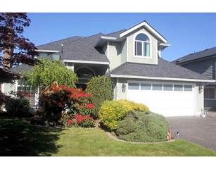 Photo of 4875 62 STREET, Delta, BC