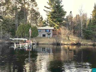 Single Family for sale in 8926 W Branch Rd, Duluth, MN, 55803