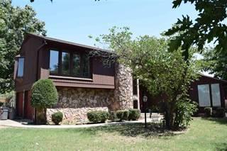 Single Family for sale in 259 MOJAVE TRAIL, Wichita Falls, TX, 76310