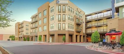 Apartment for rent in 2222 Medical District Dr, Dallas, TX, 75235