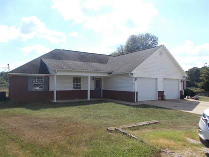 Multifamily for sale in 435 MS-15, Pontotoc, MS, 38863