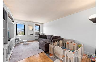 Coop for sale in 47-39 40th St 6F, Queens, NY, 11104