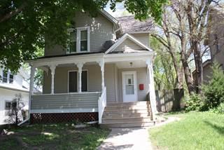Single Family for sale in 416 Jackson Avenue, Dixon, IL, 61021