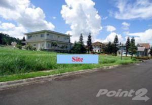 Other Real Estate for sale in The Verandas at Saratoga Hills, Tagaytay Highlands, Brgy. Suplang & Suplok, Tanauan City, Batangas, Tanauan, Batangas