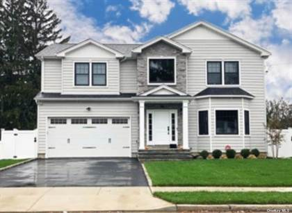 Residential Property for sale in 37 Randy Lane, Plainview, NY, 11803