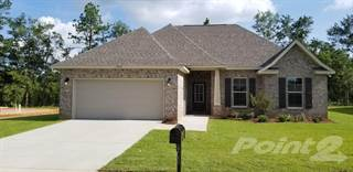 Single Family for sale in 11532 FORSYTH LOOP, Spanish Fort, AL, 36527