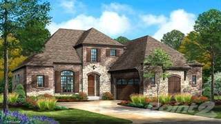 Single Family for sale in 11262 Olive Blvd, Creve Coeur, MO, 63141