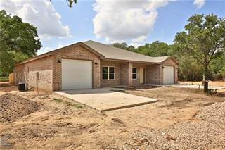 Multi-family Home for sale in 5260 County Road 120, Clyde, TX, 79510