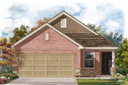 Singlefamily for sale in 14207 Honey Gem Dr., Austin, TX, 78753
