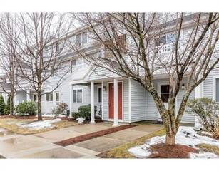 Condo for sale in 360 Littleton Rd B4, Chelmsford, MA, 01824