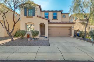 Single Family for sale in 3231 E SPORTS Drive, Gilbert, AZ, 85298