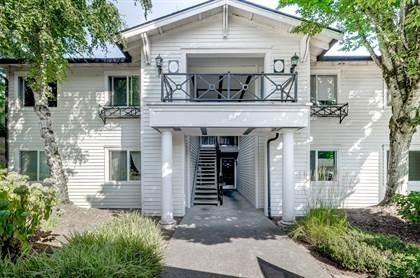 Condominium for sale in 15415 35th Ave W K201, Lynnwood, WA, 98087