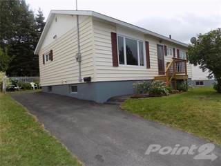Residential Property for sale in 10 Bannisters Road, Corner Brook, Newfoundland and Labrador