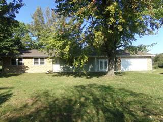 Single Family for sale in 610 Briarwood Drive, De Soto, IL, 62924