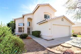 Single Family for sale in 319 W BOLERO Drive, Tempe, AZ, 85284