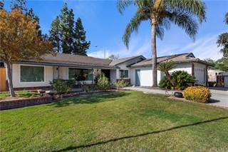 Single Family for sale in 2376 Reservoir Drive, Norco, CA, 92860