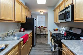 1 Bedroom Apartments For Rent In Cedarbrook Pa Point2 Homes