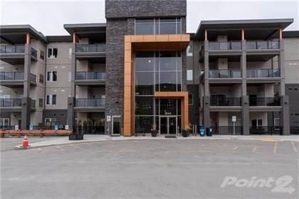 Condominium for sale in #108 1044 Wilkes Avenue, Winnipeg, Manitoba, R3P 2S7