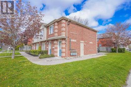 Single Family for sale in 262 BRUCE ST, Oshawa, Ontario, L1H1R5