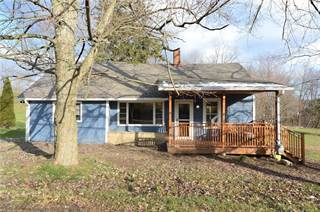 Single Family for sale in 644 Mercer Rd, North Sewickley, PA, 15010