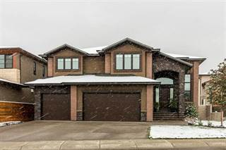 Residential Property for sale in 8 Sagewood Close, Red Deer, Alberta