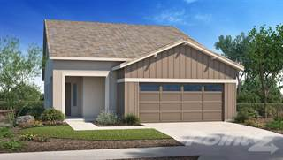 Single Family for sale in 1012 Heron Court, Calimesa, CA, 92320
