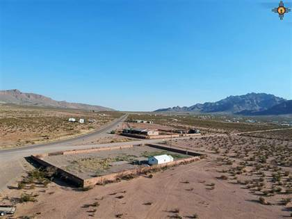 Lots And Land for sale in 6080 Camino Real Rd SE, Deming, NM, 88030