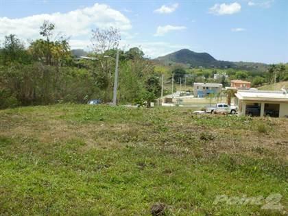 Lots And Land for sale in Solar en Barrio Calvache, Rincón Puerto Rico, Barrero, PR, 00677