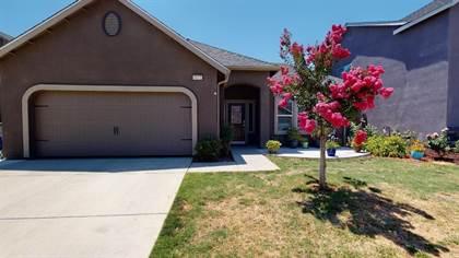 Residential Property for sale in 6172 E Pontiac Way, Fresno, CA, 93727