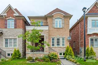 Residential Property for sale in 16 Plantain Lane, Richmond Hill, Ontario, L4E 1B8
